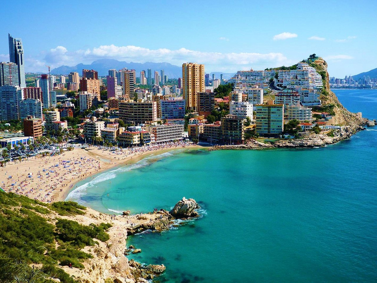 Five Tips for Selling Your Property in Spain  A Place in